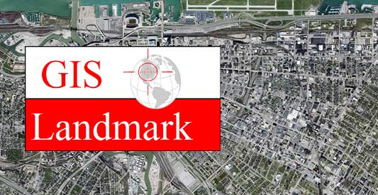 GIS_Landmark2