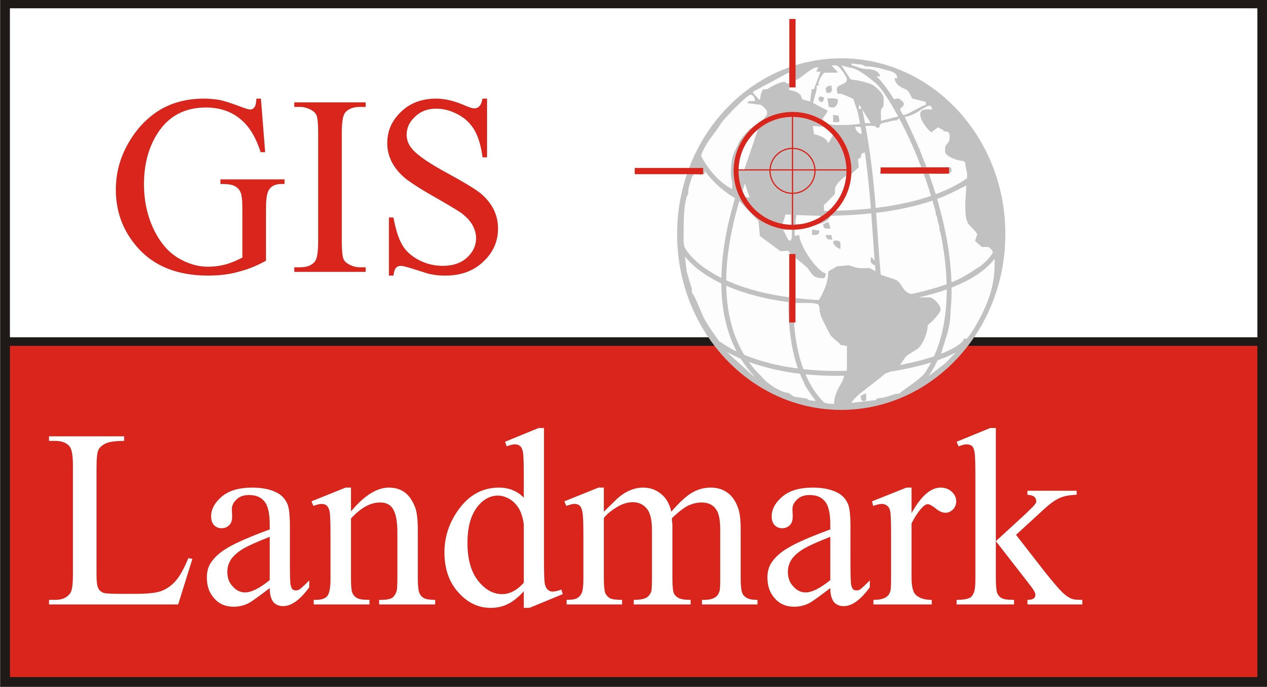GIS Landmark