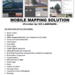 mobilemappingservice